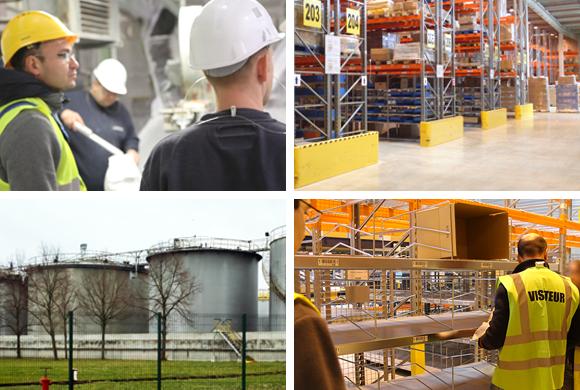 autres-secteurs-logistique-transport-distribution-industriel