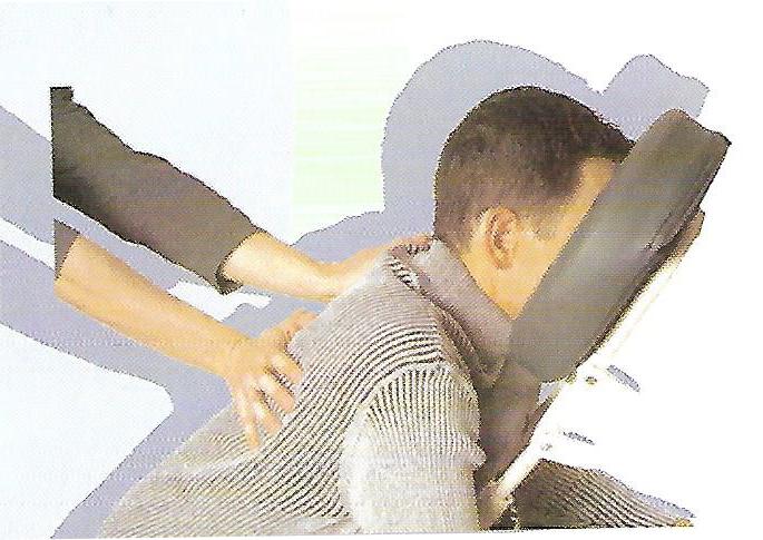massage-assis-moroy